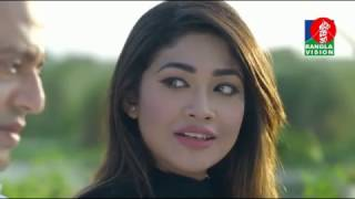 Bangla Natok Romantic video Songs | Riaz , Piya | | 2016