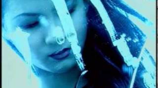 My Love Is Gone - Le Tam