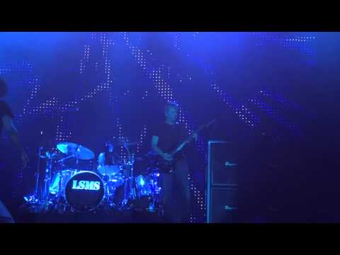 Alice in Chains - Dam that River (Milwaukee,WI 5/15/13)