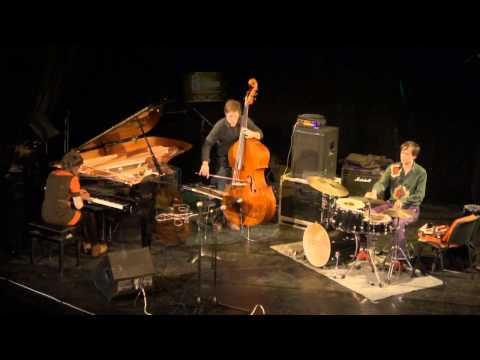 CCMS Jazz and More :: Sibiu, 2013