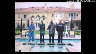 Watch Dru Hill Im Wondering video