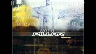Watch Pillar Time To Play video