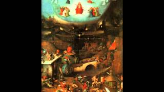 Watch Laibach Kingdom Of God video