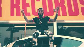 Shy Glizzy Loving Me Official Audio