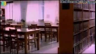 Mohabbatha barsa dena Hindi song mix Korean Movie Heart Break Library. 이동욱