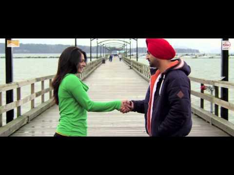 Naina,,day Teer video
