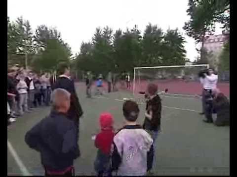 Олег Медведев - Я Возвращаюсь в Детство
