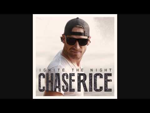 Chase Rice - Mmm Girl