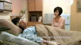 Watch Kim Yoo Kyeong Memories video
