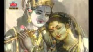Baje Baje ra Badhai by Shri Radhe~krishna ji maharaj mpeg4