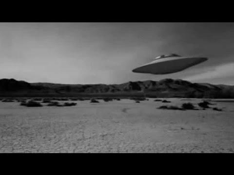 UFO, Ataque de Ejercito de Afghanistan a un OVNI en forma de cigarro, NOTIVIDEOSMX
