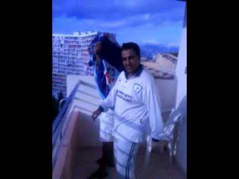 Pakistani Mujra in Spain - Dupatta Tera Nau Rang Da World Exclusive...