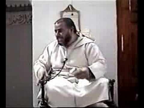 الدعارة في شهر رمضان!!MAROC: PROSTITUTION AU MOIS DE RAMADAN