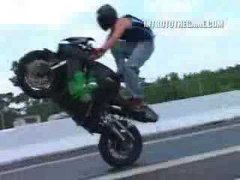 Bike Stunts Videos Youtube bike stunts