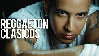 Download lagu LOS MEJORES CLASICOS DEL REGGAETON - MIX REGGAETON ANTIGUO