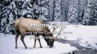 Vídeo 114 de Hymn