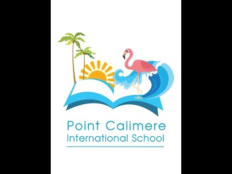 Tamil meaning of Indian National Anthem by Point Calimere International School, Vedaranyam.