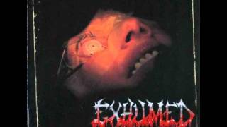 Watch Exhumed Arclight video