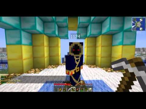 OPC TV Minecraft GG#2