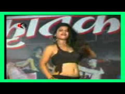 2 Choti Ke Peeche Choti video