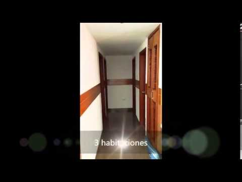 Rent A House Vende Hermoso Apartamento tipo LOFT en Maracaibo