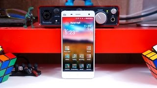 Three Fun Things to Do with the Xiaomi Mi4
