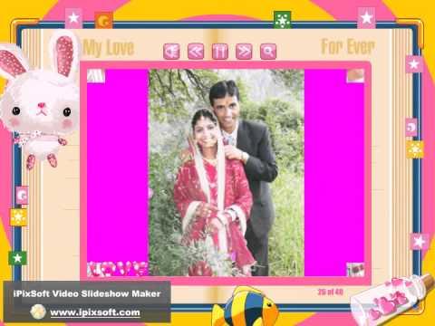 Garhwali Video Song Vijay Panwar.mp4 video