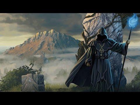 Legend of Grimrock 2 - Изобретательный данжен-кроулер (Обзор)