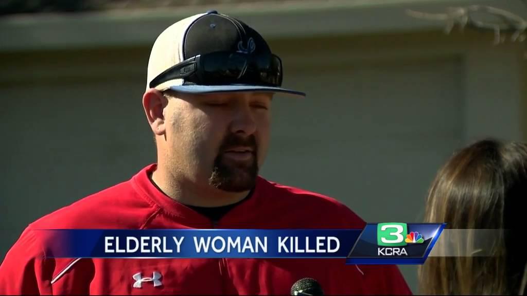 Lodi woman found dead in her home