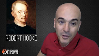 Download História: Robert Hooke e a Elasticidade 3Gp Mp4