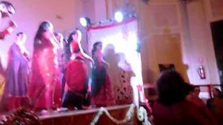 Download Mistri Festival SONIKA-BOLLYWOOD 2011 3Gp Mp4