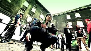 Kacper ft. Kali, PMM – Obcy