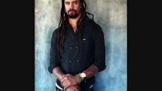 Watch Michael Franti See You In The Light video