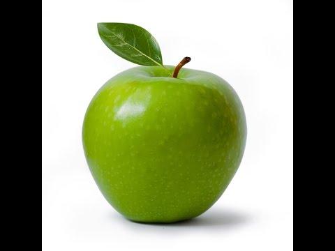 Misleading Thumbnail (Apple)