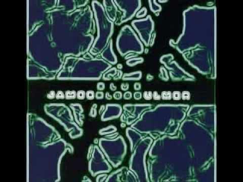 James Blood Ulmer - O Gentle One