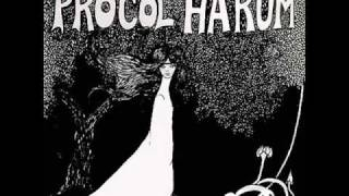 Watch Procol Harum Drunk Again video