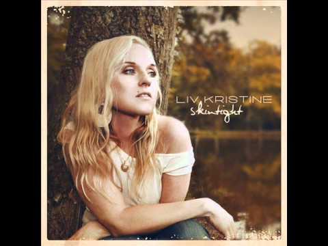Liv Kristine - Twofold