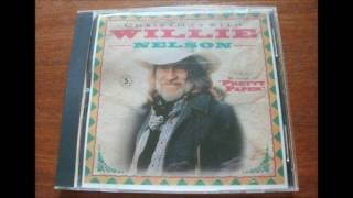 Watch Willie Nelson O Little Town Of Bethlehem video