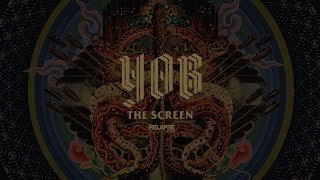 YOB - The Screen (audio)