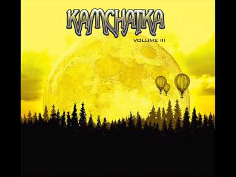Kamchatka - Confessions