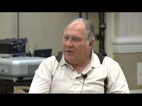 Is CCSVI Treatment a Fraud