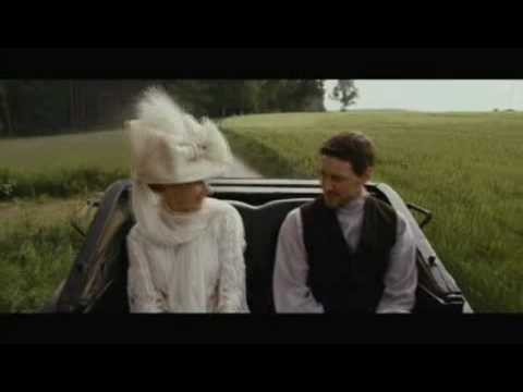 Helen Mirren - The Last Station English trailer - 20090930