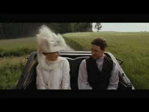 Helen Mirren - The Last Station English trailer - 20090930