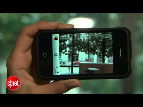 Hidden iPhone photography tricks Music Videos