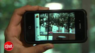 Hidden iPhone photography tricks