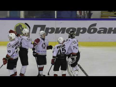 2017 03 17 пл Гомель Неман 0 1 от гол Боярчука