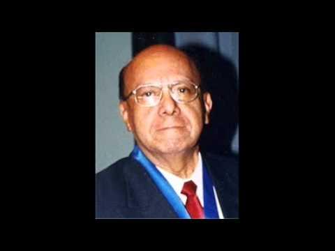 Discurso del Sesquicentenario de Cajabamba año 2005 - Waldemar Espinoza Soriano