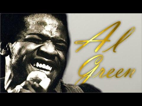 Al Green - Can