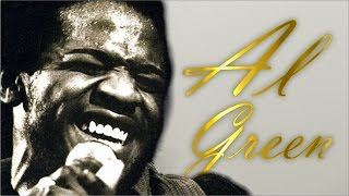 Watch Al Green Cant Take My Eyes Off You video