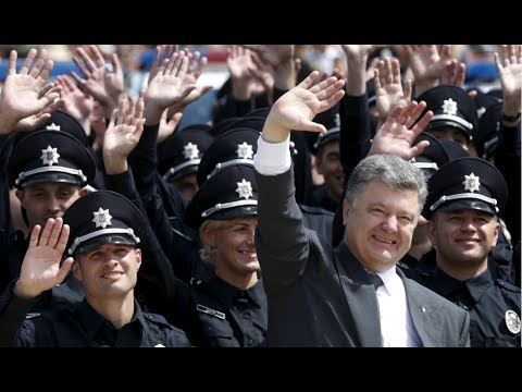three styles of policing Policing styles there are three main styles of law enforcement-- the watchman, the service-oriented and the legalistic the watchman style emphasizes maintaining order, but with the understanding that full enforcement of the law is not possible.